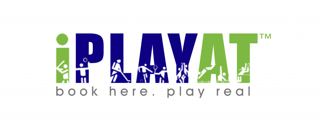 Branding Corporate Video for Iplayat