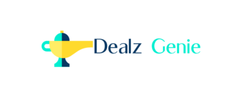 Dealz Genie Saadruso Product