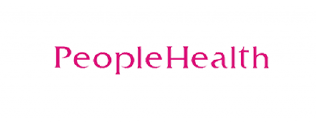 People Health